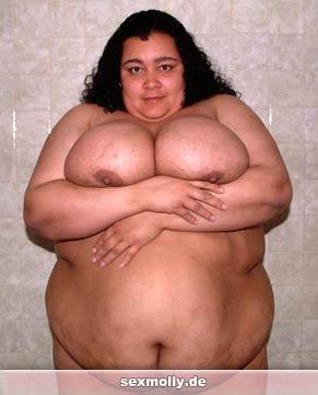 analverkehr fette nackte männer